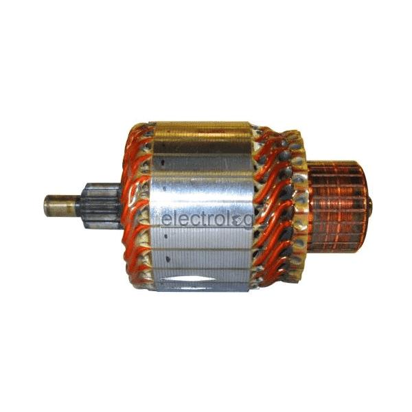 ARM6039i